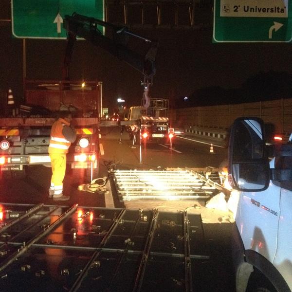 assistenza-cantieri-stradali
